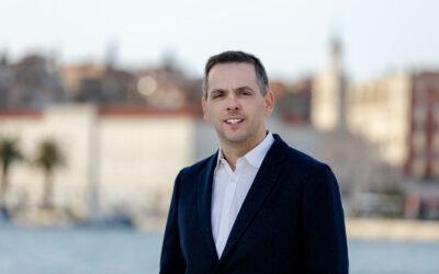 Franić: Vice Mihanović šuti o Oparinom Masterplanu