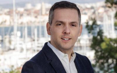 A. Franić: Kopilica će biti pokretač gospodarskog razvoja Splita